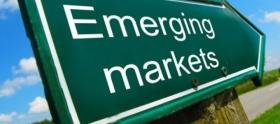 Почему паника на рынке