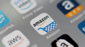 Amazon обвиняют в
