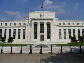ФРС готовит банкам новую