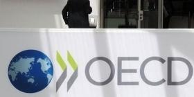 ОЭСР прогнозирует самый