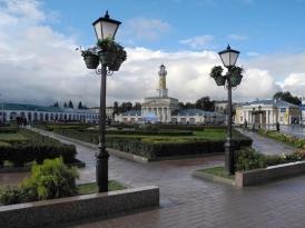 10 регионов России с