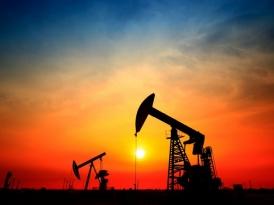 Цены на нефть будут