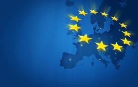 ЕИБ выделит 1,5 млрд на