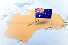 Австралия столкнулась с