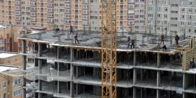 Москва в 2019 г. войдет