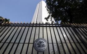 МВФ рекомендовал Индии