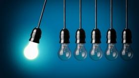 10 идей, которые
