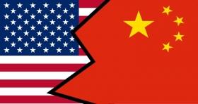 Торговая сделка с США