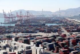 Экономика Южной Кореи в