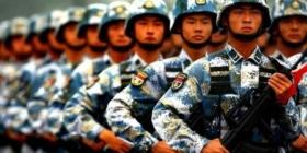 Власти Китая подключили