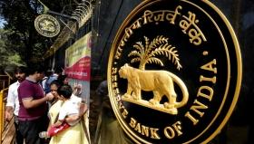 ЦБ Индии сохранил ставку