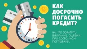 НБКИ: кредитное здоровье