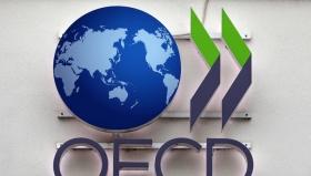 ОЭСР предупредила о