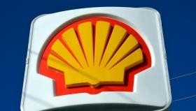 Shell прогнозирует рост
