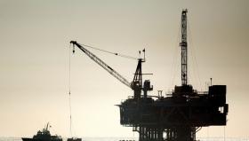 Газпром с Wintershall