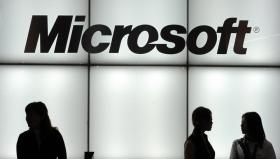 Microsoft снизила