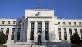 ФРС объявляет о