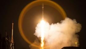 Спутниковый оператор
