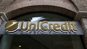 UniCredit отменил
