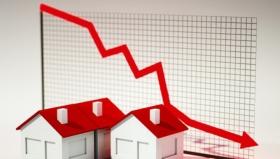 Эксперты: цены на жилье