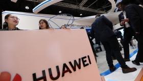 Эрик Сюй: Пекин не будет
