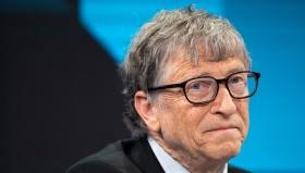 Билл Гейтс прогнозирует