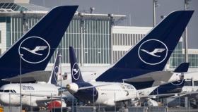 7 авиакомпаний,