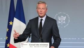 Власти Франции хотят