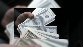 Как худшие валюты стали