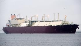 Сибур начал экспорт СПГ