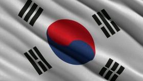 ЦБ Кореи снизил ставку