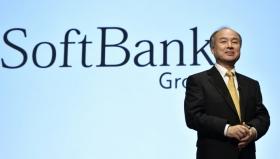 Глава SoftBank сравнил