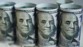 Российские банки ввезли