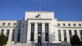 Бывший глава МВФ