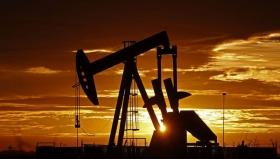 Май стал для рынка нефти