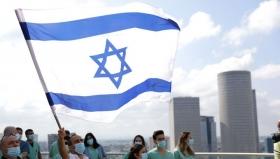 Банк Израиля оставил