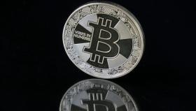 Майнеры биткоинов должны