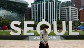 Банк Кореи снизил