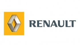 Renault привлекла