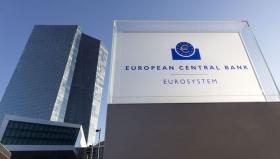 ЕЦБ вернулся к идее