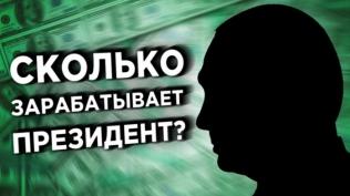 Акции Роснефти и